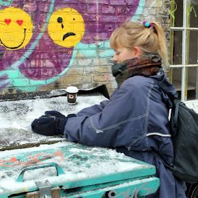 KBenhavn2012