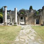 """בתי  כנסת עתיקים עם ד""""ר אביעם Sinagogue Aviam"""
