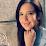 Macarena Sarmiento's profile photo