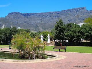 33 Ciudad del Cabo, Sudáfrica Nov14