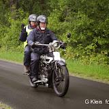 Oldtimer motoren 2014 - IMG_0990.jpg