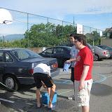 Altar Servers Car Wash 2011 - IMG_5843.jpg