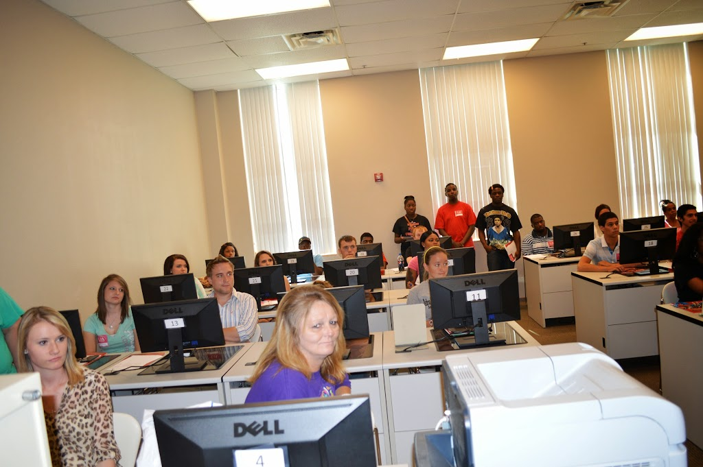 Hope Campus New Student Orientation 2013 - DSC_3062.JPG