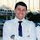 Vitor Alberto's profile photo