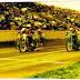 151 - 1998 - Чемпионат города - Алексей Морозов - Сергей Чекмарёв.jpg