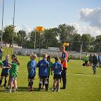 Schoolkorfbal 2014 (31).JPG