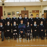 1994_class photo_Gonzaga_3rd_year.jpg