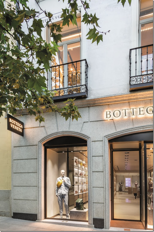 BV Madrid store_A7B6312