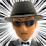 Joseph Gerambio's profile photo
