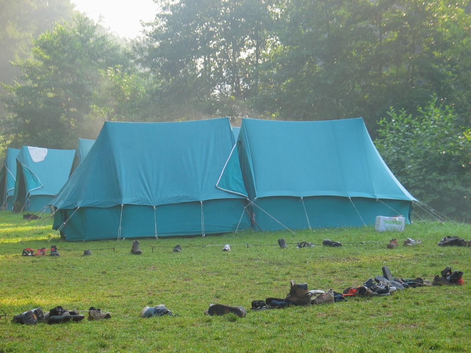 Taborjenje, Lahinja 2005 1. del - img_1153.jpg