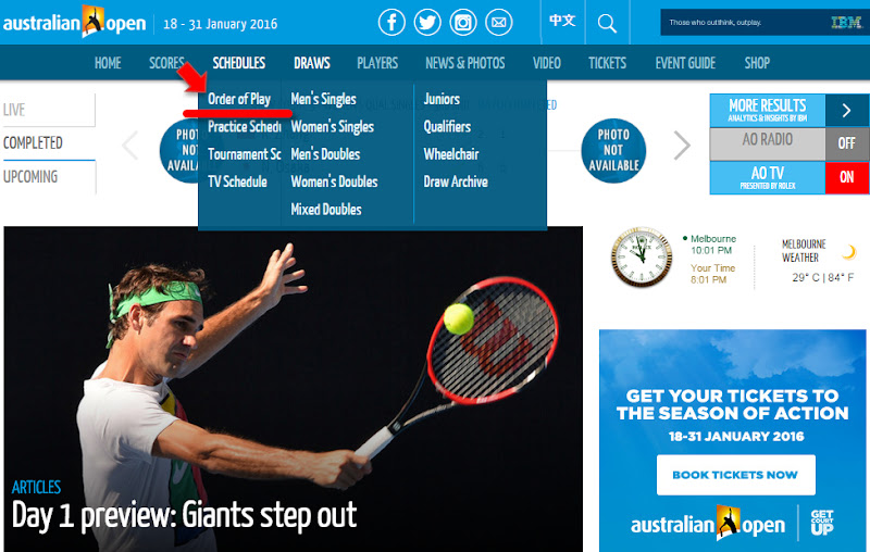 https://lh3.googleusercontent.com/-RiWoxhXejtk/Vpt7uZ1fUMI/AAAAAAAAp0o/tcJEA0SEzkM/s800-Ic42/How-to-Watch-Australian-Open-Tennis-Online-Streaming.jpg