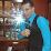 jermin rodriguez's profile photo