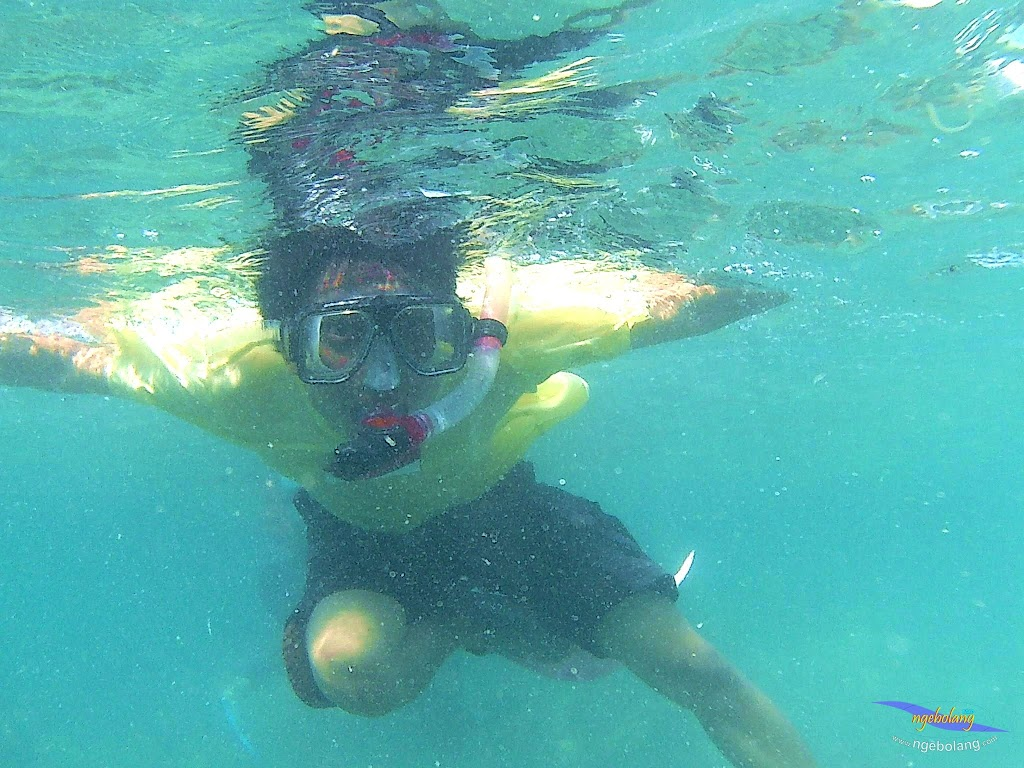 pulau harapan, 29-30 agustus 2015 SJCam 35