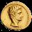 Aureus Fidor's profile photo