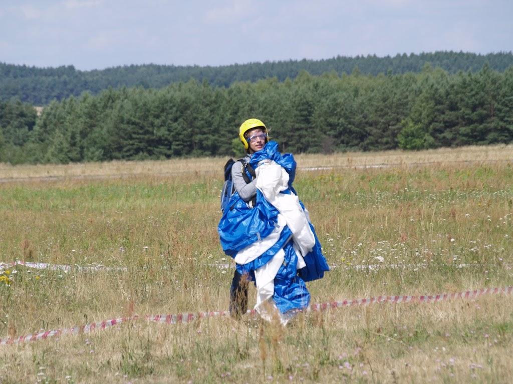 31.07.2010 Piła - P7310074.JPG