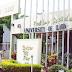Gbam: Unilorin Management Finally Speaks On Fee HIKE [Must Read]