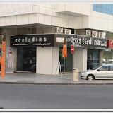 Costadina