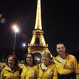 Sagals dOsona a París - 100000832616908_658531.jpg