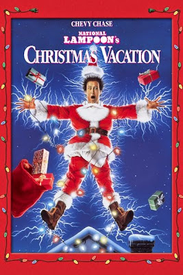 Christmas Vacation (1989) BluRay 720p HD Watch Online, Download Full Movie For Free