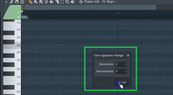 time-signature-change-fl-studio-20