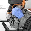 Volvo_XC40_06.jpg