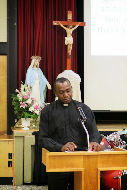 Pentecost Vigil - IMG_1004.JPG
