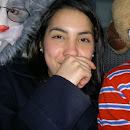 LiaLeo@Ratón.clee 2009