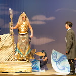 Little Mermaid 2-40.jpg