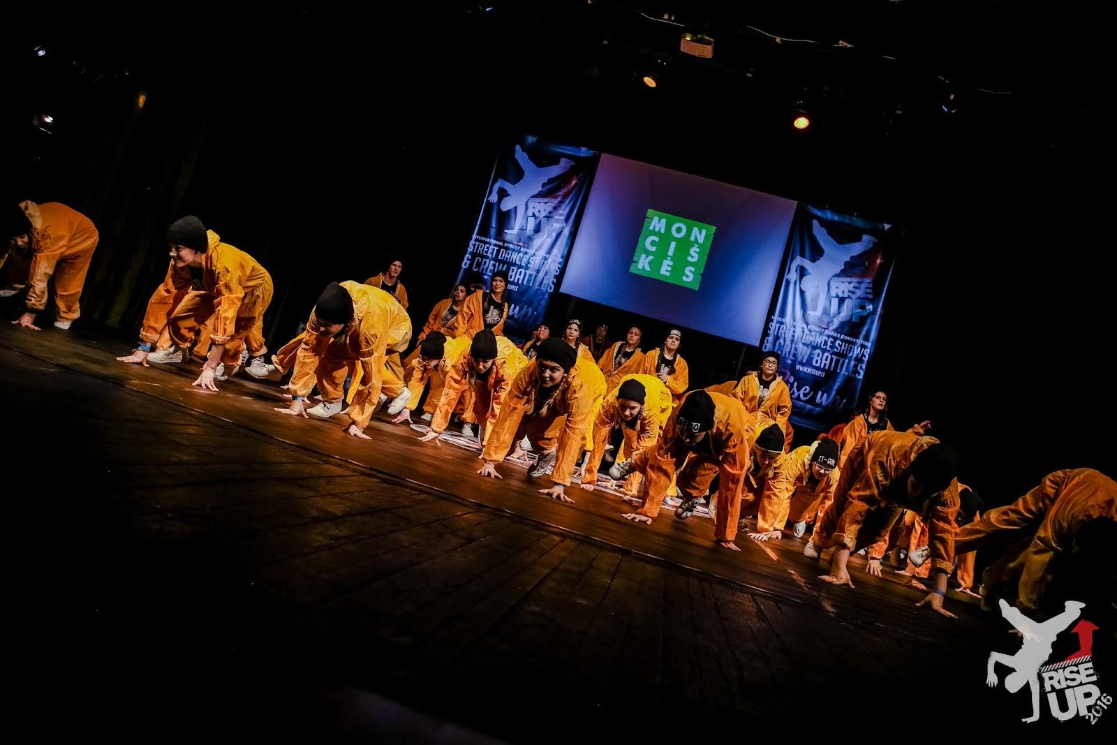 SKILLZ šokėjai dalyvauja RISEUP2016 - IMG_4879.jpg
