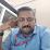 sarath radhakrishnan's profile photo