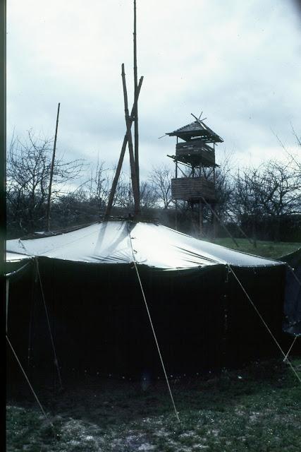 1985-1994 - 212-.jpg