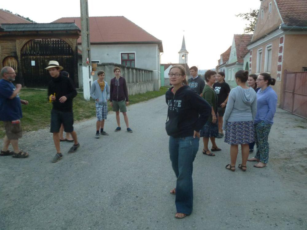 Székelyzsombori tábor 2015 2. turnus - zsombor229.jpg