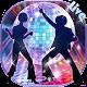 Tapety Disco 🕺 Živé Tapety Na Mobil (app)