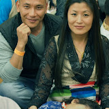 Tibetan Audience with HH Dalai Lama/HH Sakya Trizins Teaching in Portland, OR. - 22-cc%2BP5120086%2BA72.jpg