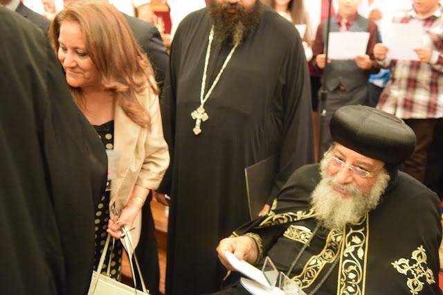 H.H Pope Tawadros II Visit (2nd Album) - DSC_0838%2B%25282%2529.JPG