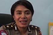 Kompol Eliana Papote Pejabat Baru Wakapolres Manggarai Barat