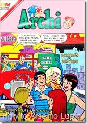 P00072 - Archi #955