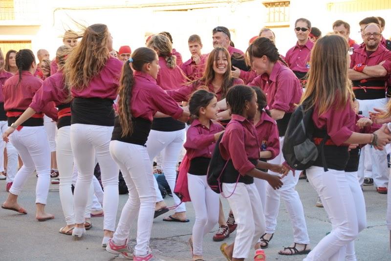 Actuació a Montoliu  16-05-15 - IMG_0983.JPG