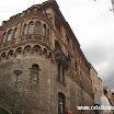 2014-03-31 17-25 Quito piękne kamienice.JPG