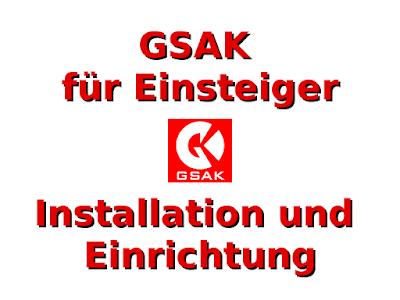 Titel-GSAK-1.png