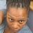 Patricia Johnson avatar image