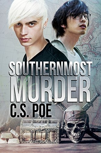 [southernmost-murder3]