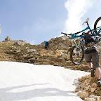Making of Fotoshooting Dolomiten 28.05.12-2164.jpg