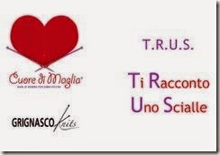 1-TRUS
