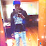 warren YungRetroFlamez's profile photo