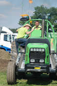 Zondag 22--07-2012 (Tractorpulling) (261).JPG