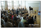 ...65-lecia Szkoły Podstawowej im. Marii Krasickiej w Węglińcu.