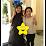Lien Nguyen's profile photo