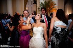 Foto 2369. Marcadores: 28/11/2009, Casamento Julia e Rafael, Rio de Janeiro