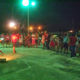 Evangelistic Outreach to Oxcum - IMG_20131018_200947.jpg